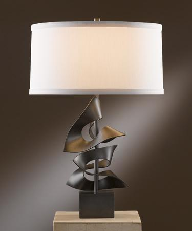 Gallery Table Lamp