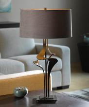 Hubbardton Forge - Canada 272800-SKT-03-SB1695 - Antasia Table Lamp